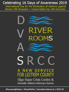 New Service In Carrick On Shannon