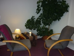 counselling room sligo