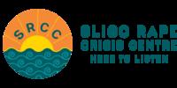 Sligo Rape Crisis Centre